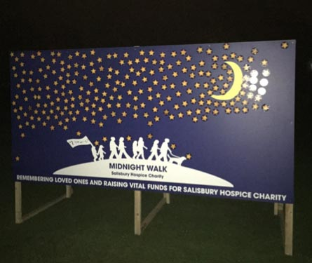 midnight-walk-stars